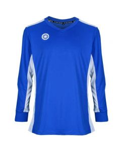 Indian Maharadja Goalkeeper Shirt