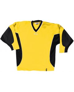 TK Goalie Shirt