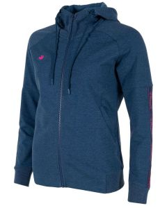Reece Studion Hooded Sweat