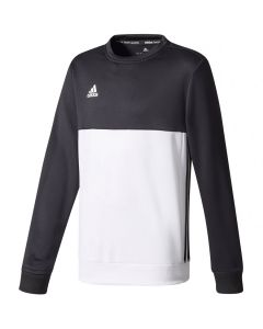 adidas T16 Crew Sweater Kids