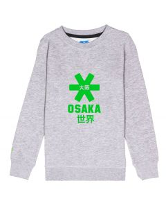 Osaka Deshi Junior Sweater
