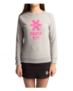 Osaka Deshi Sweater star