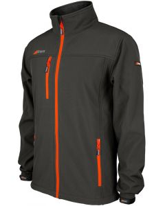 Grays Radius Soft Shell Jack