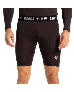 Osaka Baselayer Short Men