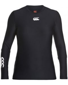 Canterbury Thermoreg LS Top Wmn
