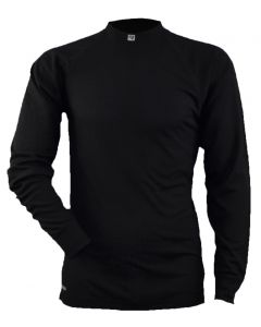 Rucanor Aspen Thermoshirt