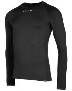 Stanno Thermo Shirt