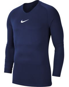 Nike Park First Layer Thermoshirt