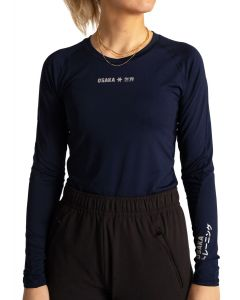 Osaka Baselayer Top
