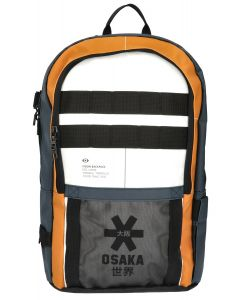 Osaka Pro Tour Backpack Large
