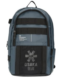 Osaka Pro Tour Backpack Medium