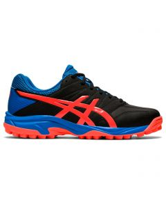 Asics Gel Lethal MP7 Hockeyschoenen