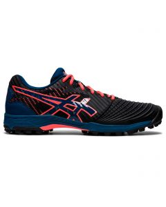 Asics Field Ultimate FF Hockeyschoenen