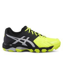 Asics Gel Blackheath 6 Hockeyschoen Heren
