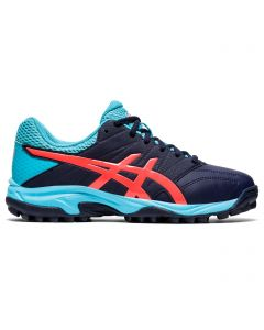 Asics Gel Lethal MP7 Dames Hockeyschoenen