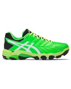Asics Gel Blackheath 6 Hockeyschoenen