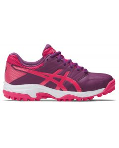 Asics Gel Lethal MP 7 Hockeyschoenen