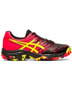 Asics Gel Blackheath 7 Hockeyschoenen