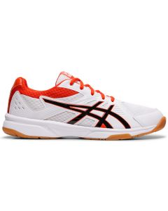 Asics Upcourt 3 Indoor Schoenen