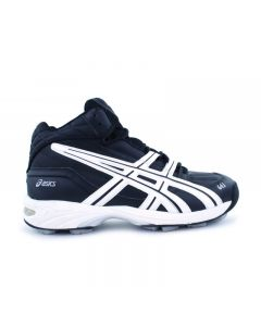 Asics Gel Crossover Indoorschoen Senior