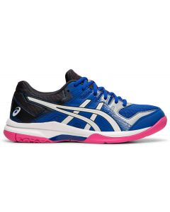 Asics Gel Rocket 8 Indoor Schoenen
