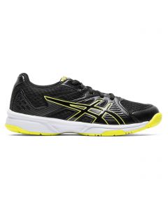 Asics Upcourt 3 GS Kids
