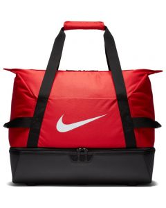 Nike Club Team Hardcase Tas