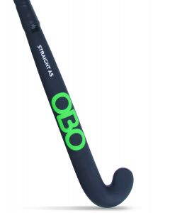 OBO Straight As Keepers Hockeystick