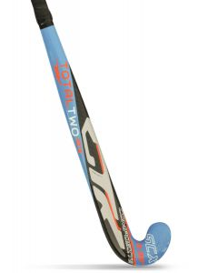 TK Total Two SCX 2. Junior Hockeystick