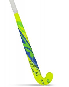 TK Total Three SCX 3. Junior Hockeystick
