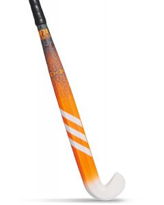 adidas DF24 Compo 6 Junior Hockeystick