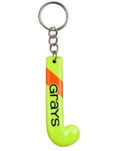 Grays Color Keyring Stick