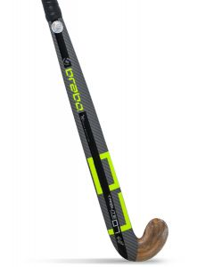 Brabo IT-7 Competition ELB Indoor Hockeystick