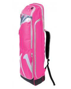 TK Hockey Trilium 1 Stickbag Roze