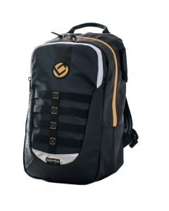 Brabo TeXtreme Backpack