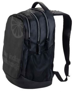 Indian Maharadja Backpack