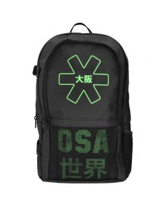 Osaka Pro Tour Large Backpack