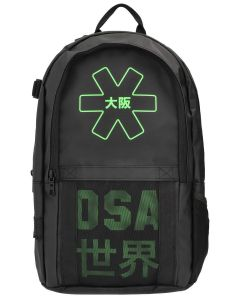 Osaka Pro Tour Medium Backpack