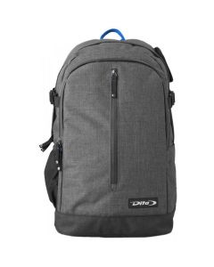 Dita Icon'18 Backpack