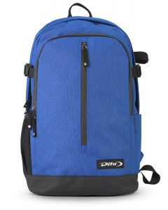Dita Icon '19 Backpack