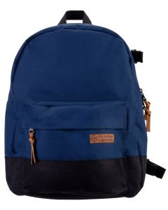 Indian Maharadja CMX Backpack