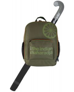 Indian Maharadja Kids Backpack
