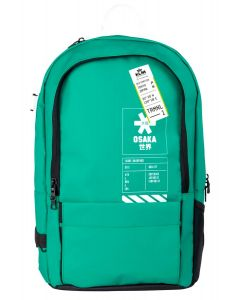 Osaka x KLM Large Backpack