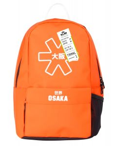 Osaka Compact Backpack