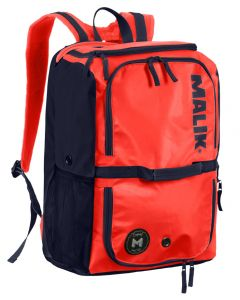 Malik Multi Backpack