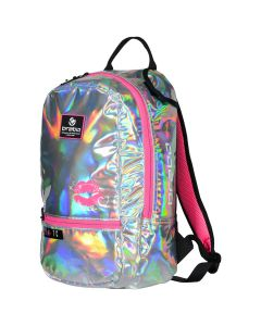Brabo Mirror Kiss Backpack