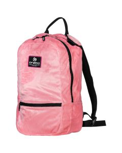 Brabo Pure Flamingo Backpack