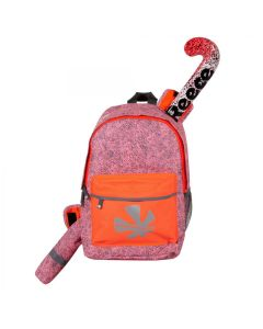 Reece Cowell Backpack