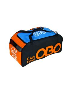 Obo Body bag Small Keeper