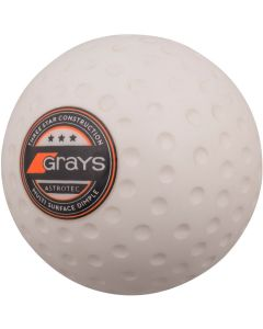 Grays Astrotec 60 Hockeyballen